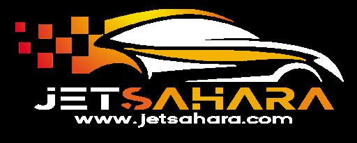 jetsahara location de voiture laayoune